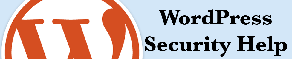 WPSecurityHelp.png